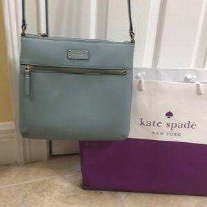 kate spade Bags - Kate Spade Grove Street Rima Crossbody